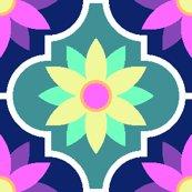Intcircdmnd2flower6dbl-300-10w-pal2016mayx_shop_thumb