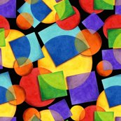 Rrrrpatricia-shea-designs-candy-rainbow-geometric-black-24-150_shop_thumb