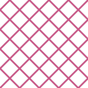 Lattice_in_Magenta