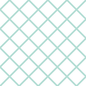 Lattice_in_Mint_