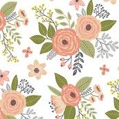 Rvintage_flowersv10_shop_thumb
