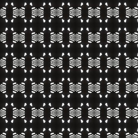 P5140383 fabric by tuitsi on Spoonflower - custom fabric