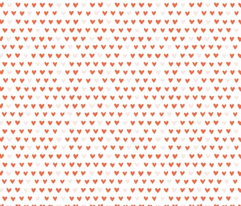 Heartsredanetteheibergspoonflower_shop_preview