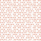 Heartsredanetteheibergspoonflower_shop_thumb