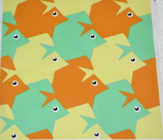 Tropical_tessellating_fish_orange_yellow_green_rev_comment_691259_thumb