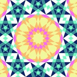 05391391 : UA5 V* : hawaiian palette