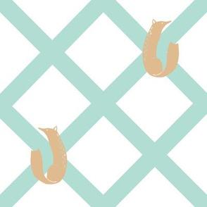 mint__fox