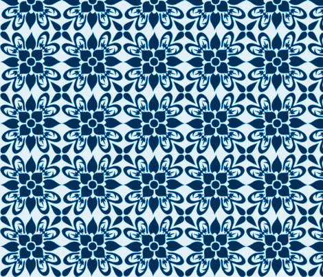 Macedonia fabric by della_vita on Spoonflower - custom fabric