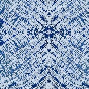 Shibori_Blue