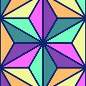 Rrr3sc3xc-1560p-30ak-pal2016mayxx_shop_thumb
