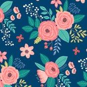Rvintage_flowersv22_shop_thumb