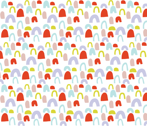 u-01 fabric by atate on Spoonflower - custom fabric