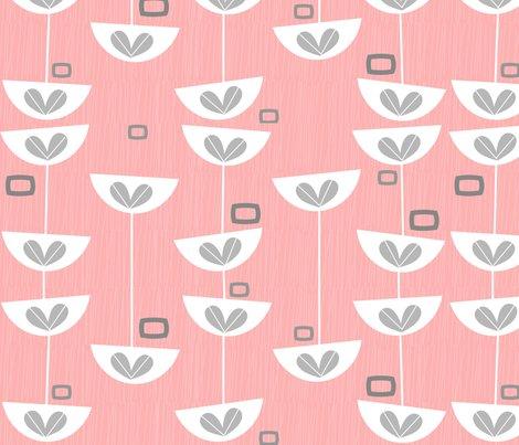 2016_gail_mcm_pink_grey_ed_shop_preview