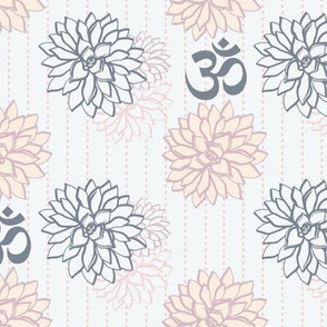 Soothing Om