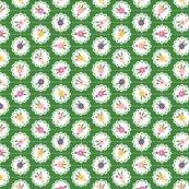 Rdekalb-flowerdoiliescsg_shop_thumb