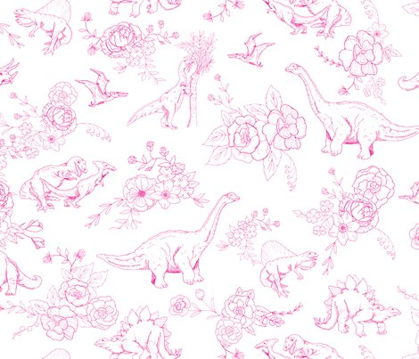 Dino_flowers_revised_shop_preview