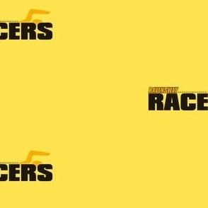 Ravensway Logo 2016