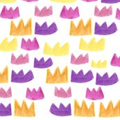 Crowns_shop_thumb
