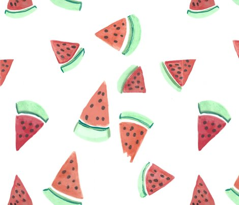 Watermelon_shop_preview