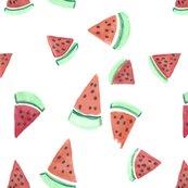 Watermelon_shop_thumb