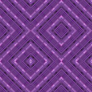 GIMP_SSD_qbist_bias_plaid_pasted_on_line_design_V_pink