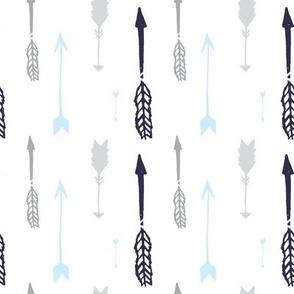 Multi Arrows