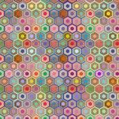 Rrcoloredpencils_large_shop_thumb