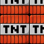 12x12_tnt_pillow_150_dpi_print_file_shop_thumb