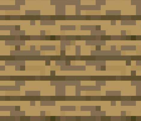 Oak_block150_pi_shop_preview