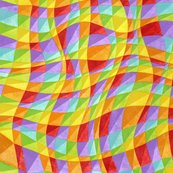 Rrpatricia-shea-designs-candy-rainbow-plaid-shadow-24-150_shop_thumb
