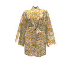 Rrpatricia-shea-designs-150-24-pink-hexagon-heraldic-stripe_comment_710305_thumb