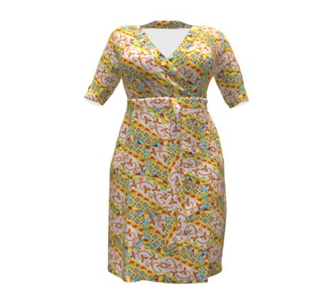 Rrpatricia-shea-designs-150-24-pink-hexagon-heraldic-stripe_comment_710306_preview