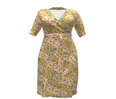 Rrpatricia-shea-designs-150-24-pink-hexagon-heraldic-stripe_comment_710306_thumb