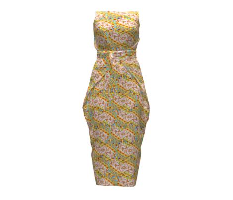 Rrpatricia-shea-designs-150-24-pink-hexagon-heraldic-stripe_comment_710308_preview