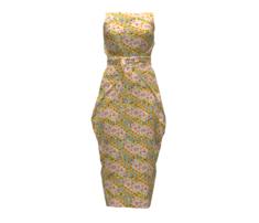Rrpatricia-shea-designs-150-24-pink-hexagon-heraldic-stripe_comment_710308_thumb