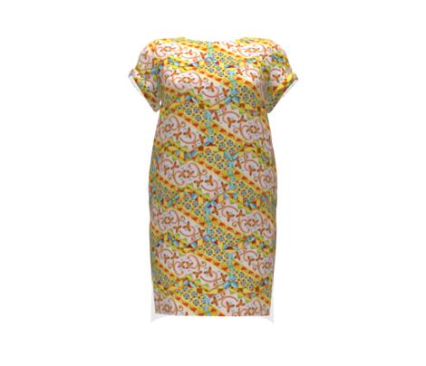 Rrpatricia-shea-designs-150-24-pink-hexagon-heraldic-stripe_comment_710309_preview