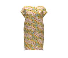 Rrpatricia-shea-designs-150-24-pink-hexagon-heraldic-stripe_comment_710309_thumb