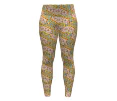 Rrpatricia-shea-designs-150-24-pink-hexagon-heraldic-stripe_comment_710311_thumb