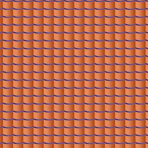CURVES-Orange
