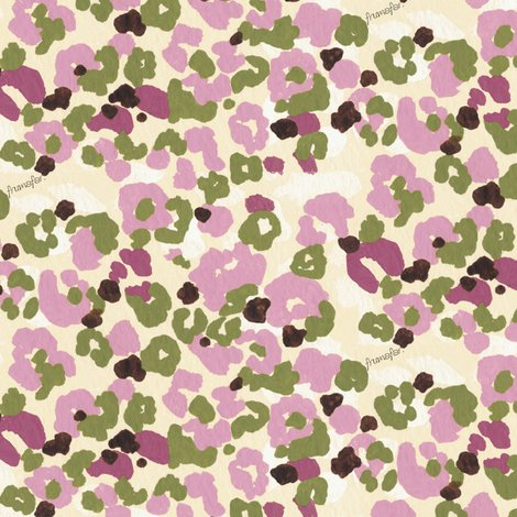 Rflowercamo_berry_newcolorprofile10_2015_shop_preview