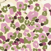 Rflowercamo_berry_newcolorprofile10_2015_shop_thumb