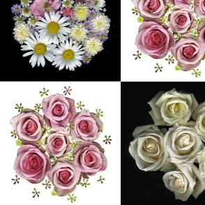 rose_checkers_spoonflower_res