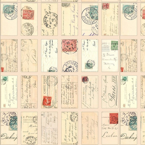 paris_postmark_fabric