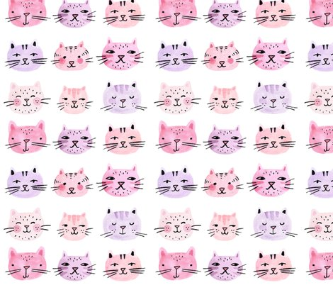 Rrcats_pattern_shop_preview