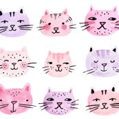 Rrcats_pattern_shop_thumb