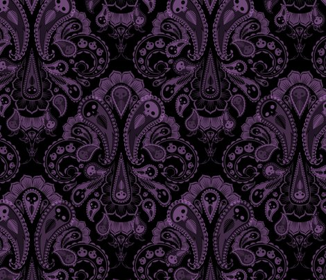 Ghost_paisley_purple2_shop_preview