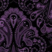 Ghost_paisley_purple2_shop_thumb