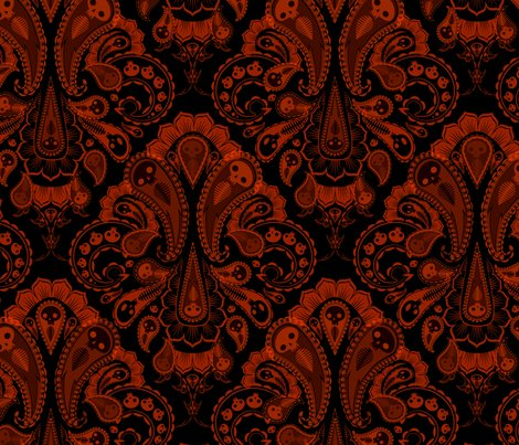 Ghost_paisley_red2_shop_preview
