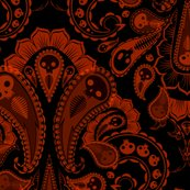 Ghost_paisley_red2_shop_thumb