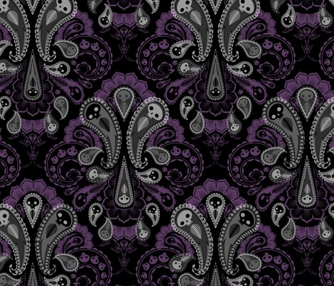 Ghost_paisley_ppl_gry_shop_preview